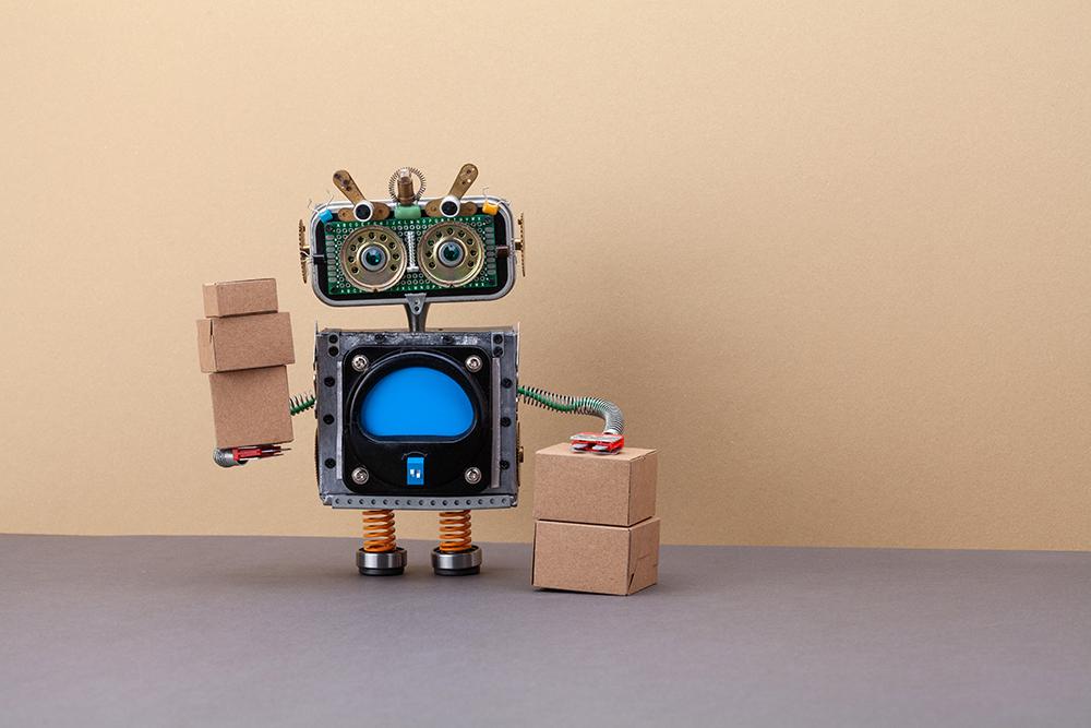 Quer um robô aspirador para ajudar a limpar a casa? Saiba como escolher