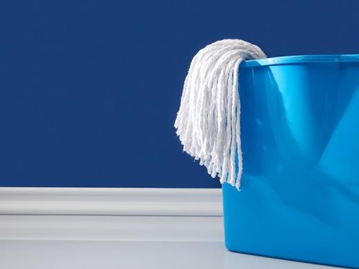 Confira 10 dicas para itens difíceis de limpar