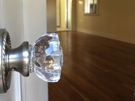 A casa pós-COVID se autolimpa, desinfeta e cuida da sua saúde